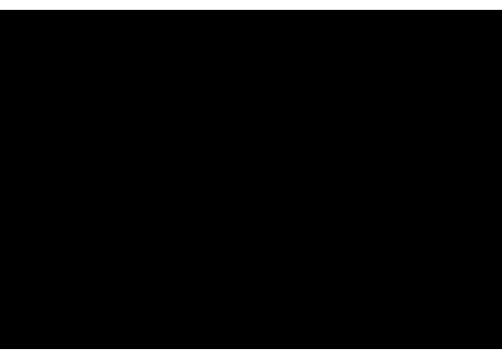 Etiquette BS5609 - 210 x 297 mm - jet d'encre laser en planche - blanches