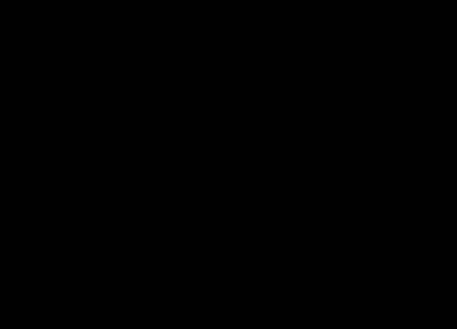 Planche A4 étiquette 99 x 38.1 mm