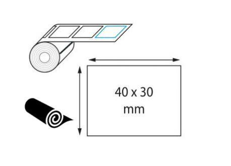 Étiquettes-40-x-30-mm-transfert-thermique-direct-rouleau-mandrin-Ø76mm-spot-detection.jpg