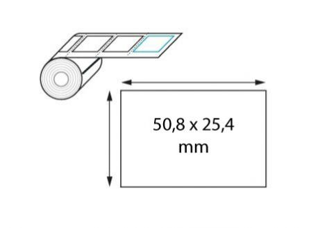 etiquette-logistique-imprimante-mobile-50.8-x-25.4-mm-thermique-direct-rouleau-Ø-20-mm
