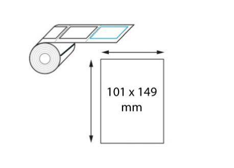 etiquette-logistique-imprimante-mobile-101-x-149-mm-thermique-direct-rouleau-Ø-20-mm