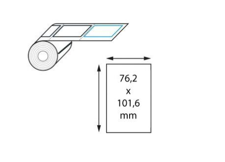 etiquette-logistique-imprimante-mobile-76.2-x-101.6-mm-thermique-direct-rouleau-Ø-20-mm