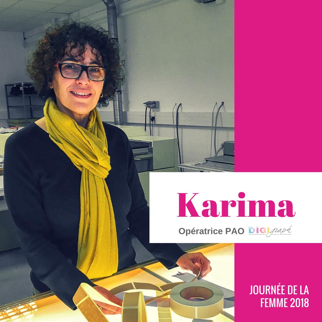 karima-operatrice-pao-digigraph