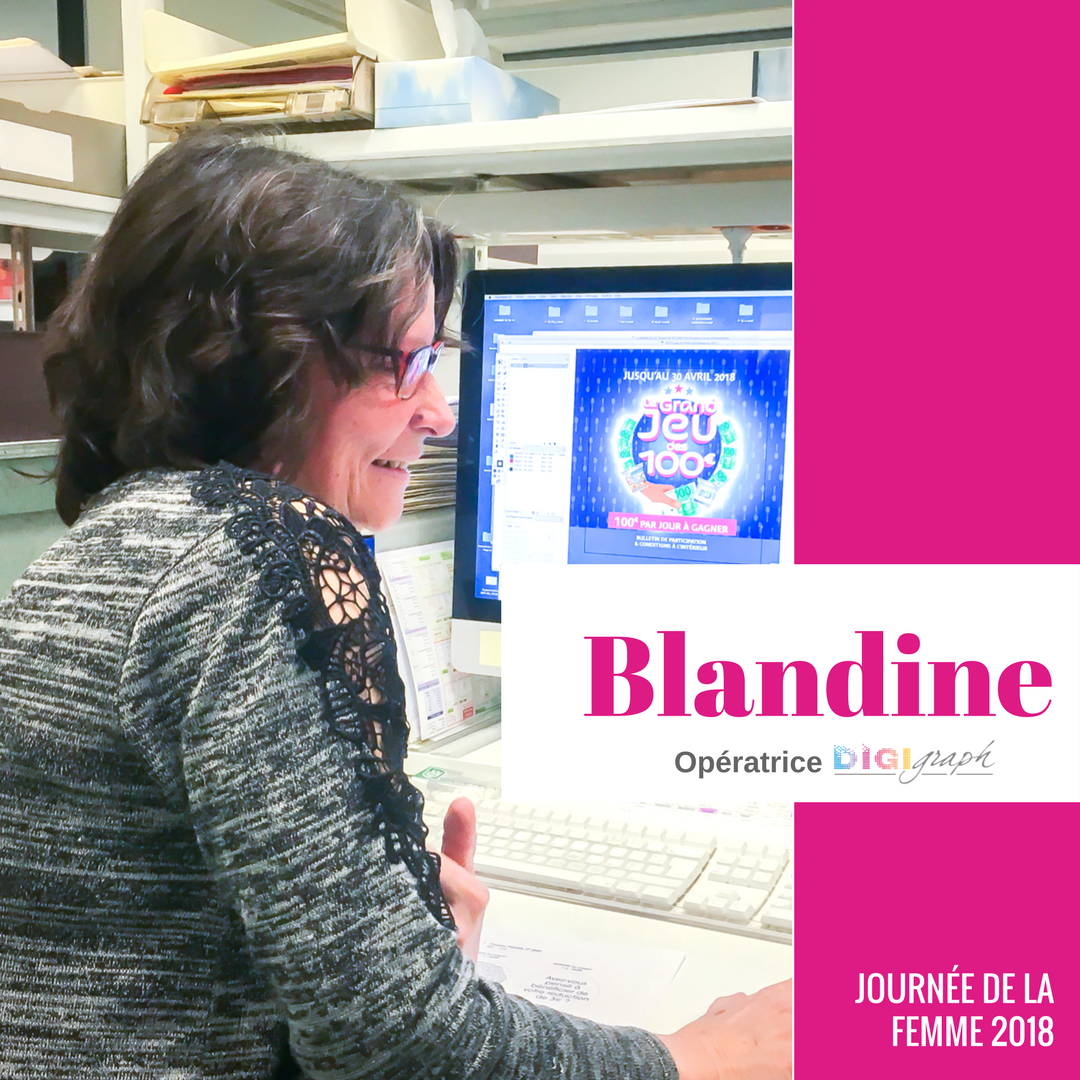 blandine-operatrice-digigraph