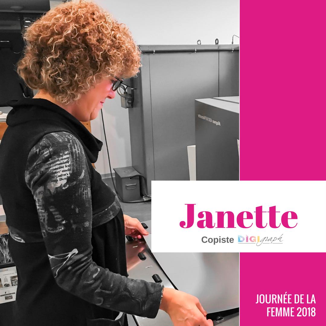 janette-copiste-digigraph