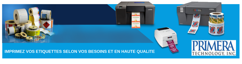 Imprimante-etiquette-couleur-primera