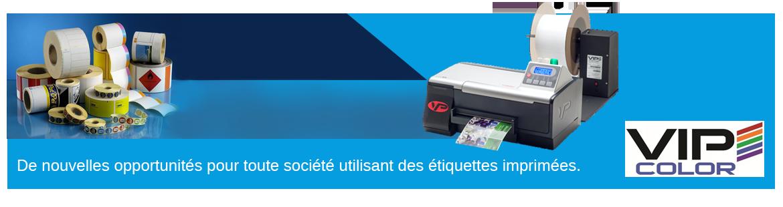 Imprimante-etiquette-couleur-VipColor