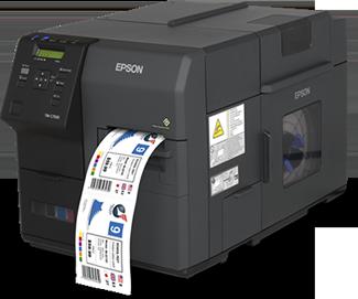 Imprimante-epson-c7500