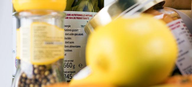 etiquette-legume-digigraph
