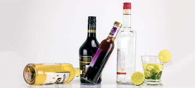 etiquette-bouteille-alcool-jet-encre-digigraph