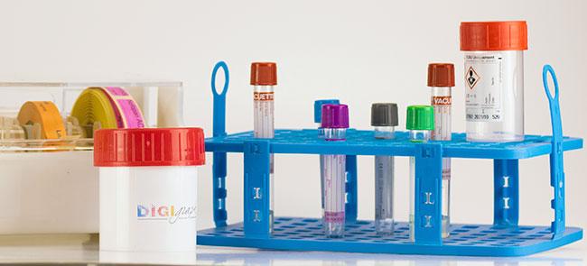 etiquette-laboratoire-digigraph