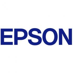 Etiquettes imprimantes Epson